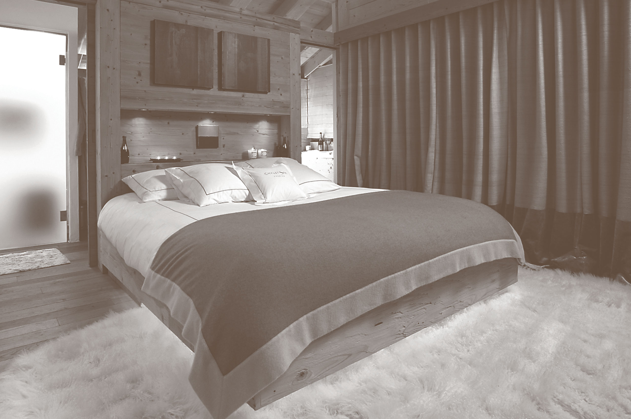 chambre-coucher